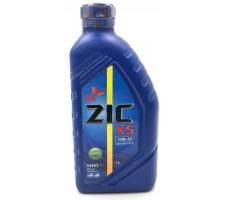 ZIC X5 DIESEL 10W40 (1L)
